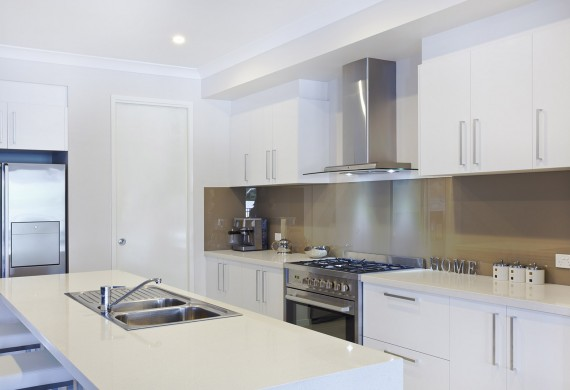 extractor cleaning derbyshire